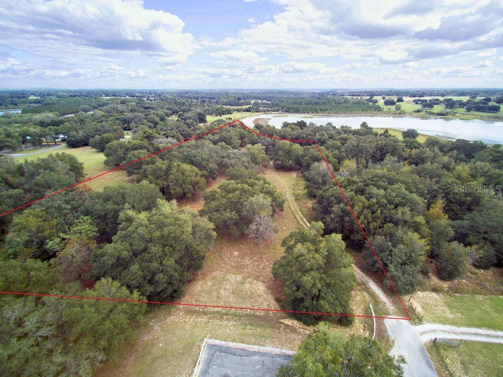 Rea Way Property Photo