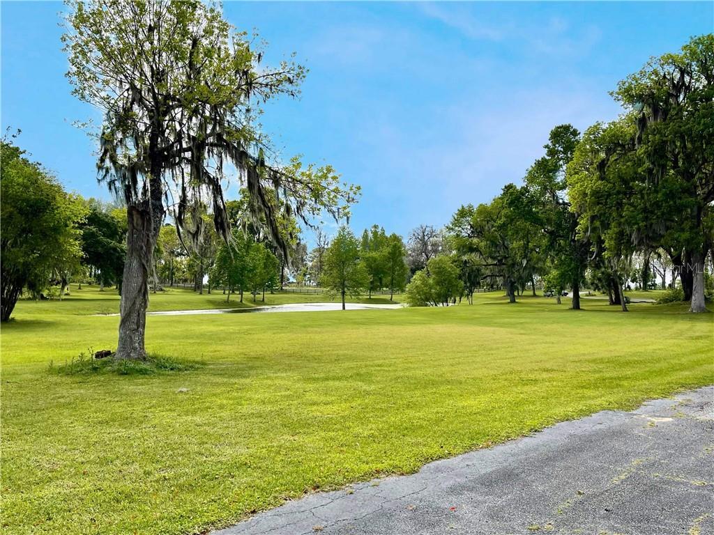 13303 W Highway 40 Property Photo 6