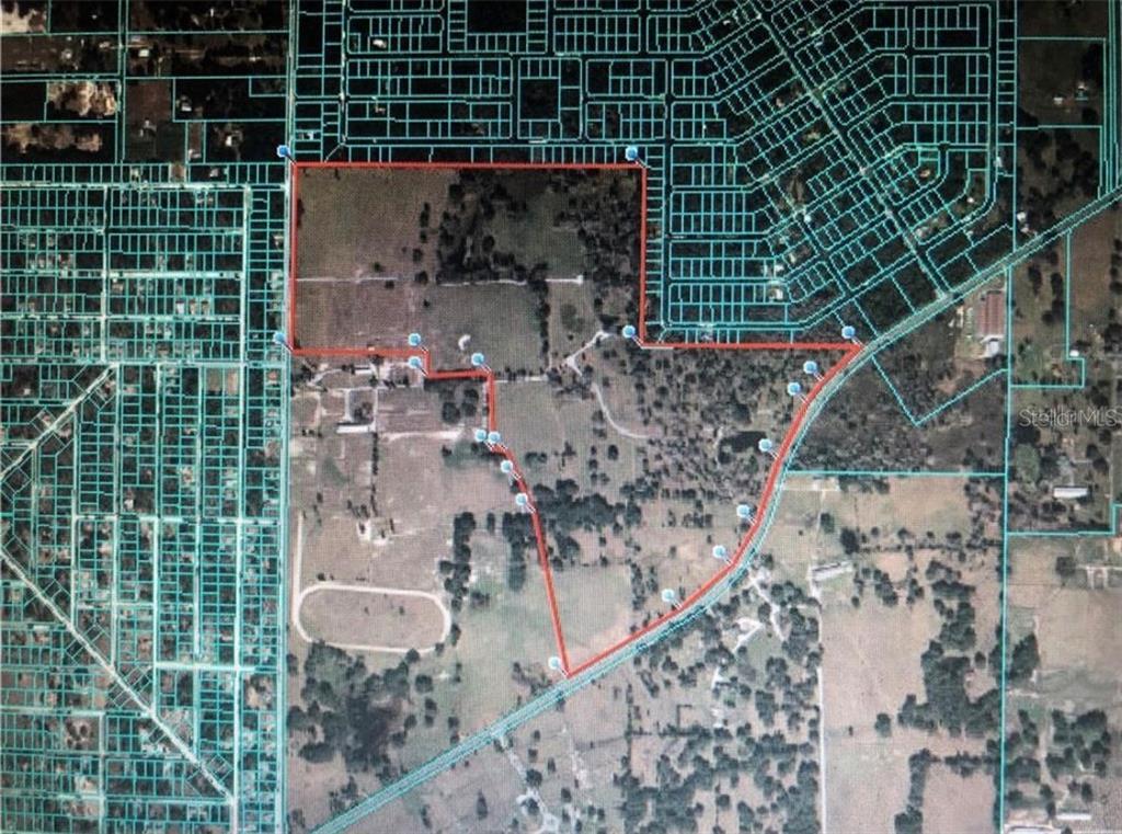 13303 W Highway 40 Property Photo 9