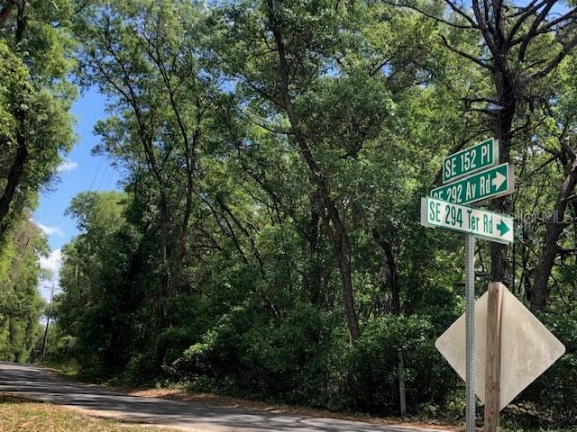 Ravenswood Road Property Photo