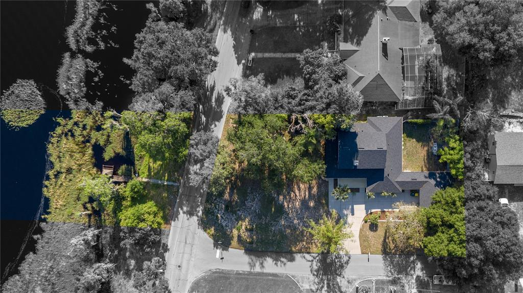 218 W Lakeshore Drive Property Photo 7