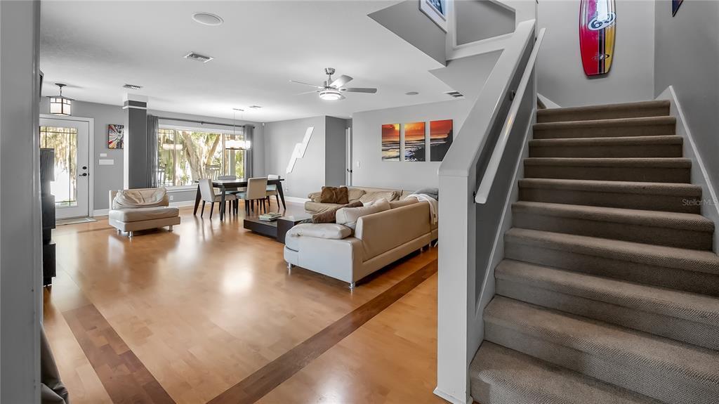 218 W Lakeshore Drive Property Photo 16
