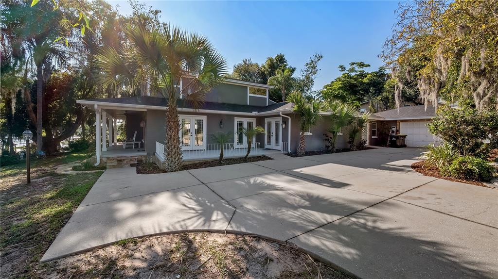 218 W Lakeshore Drive Property Photo 36