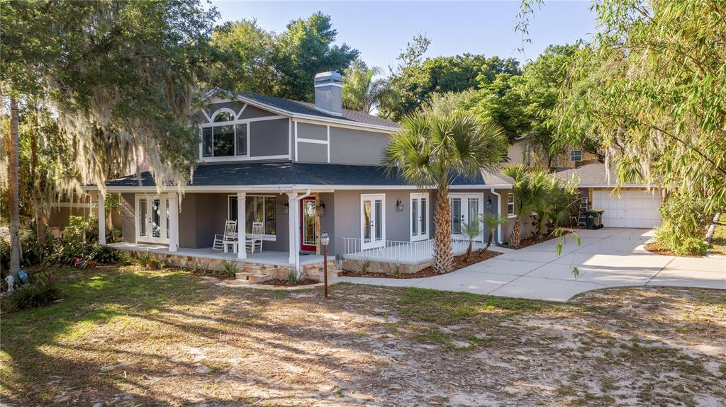 218 W Lakeshore Drive Property Photo 40