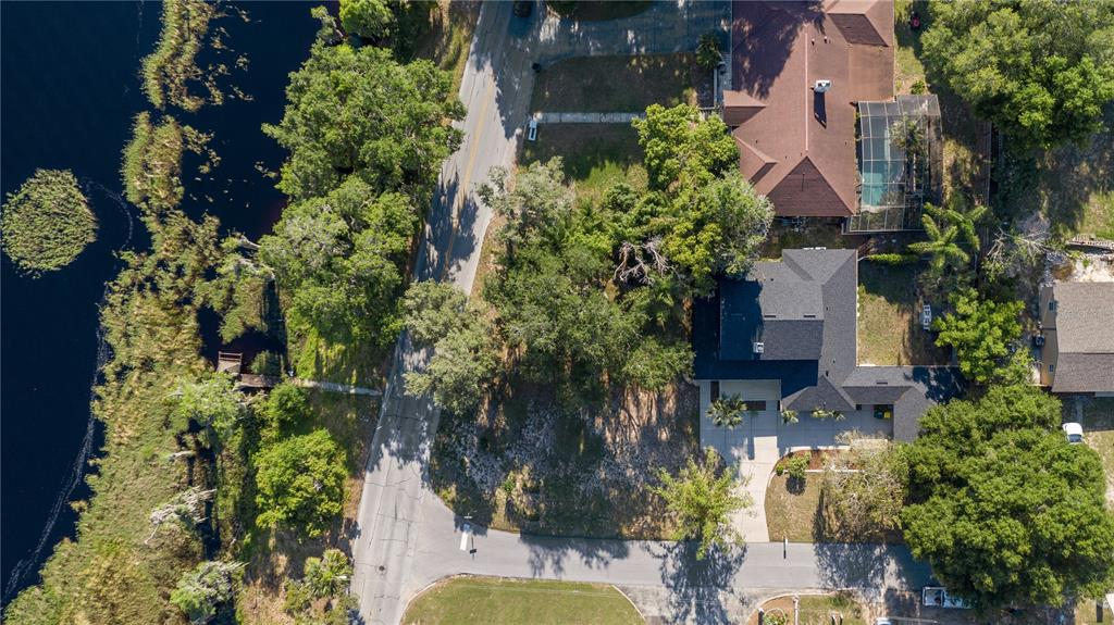 218 W Lakeshore Drive Property Photo 42