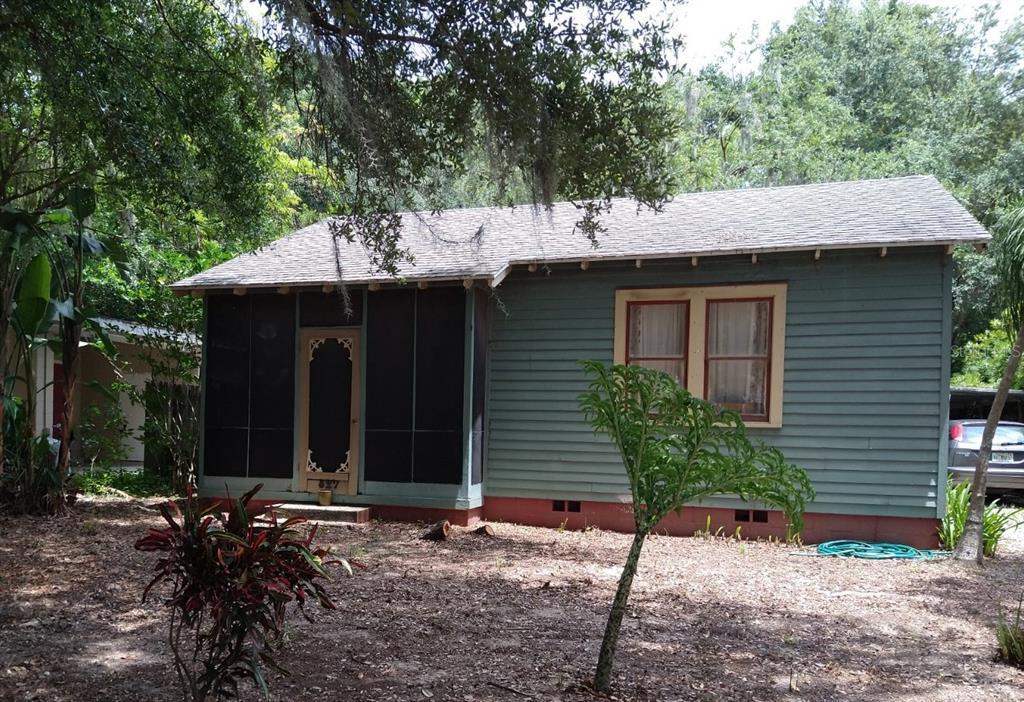 827 Main Street Property Photo 3