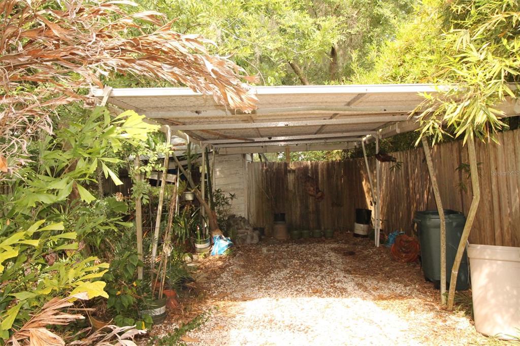 827 Main Street Property Photo 6