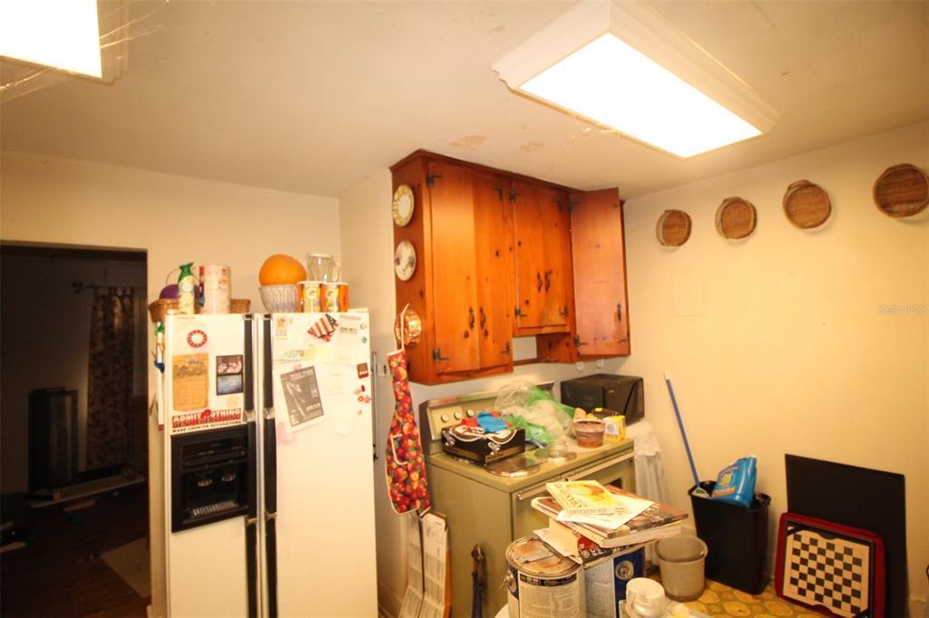 827 Main Street Property Photo 7