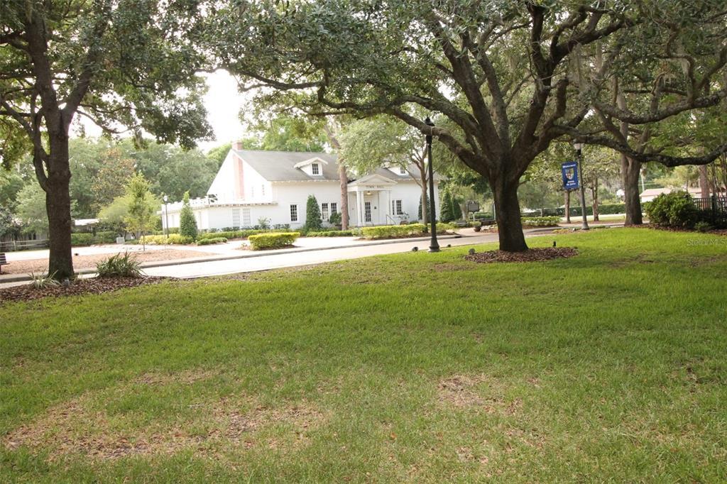 827 Main Street Property Photo 11