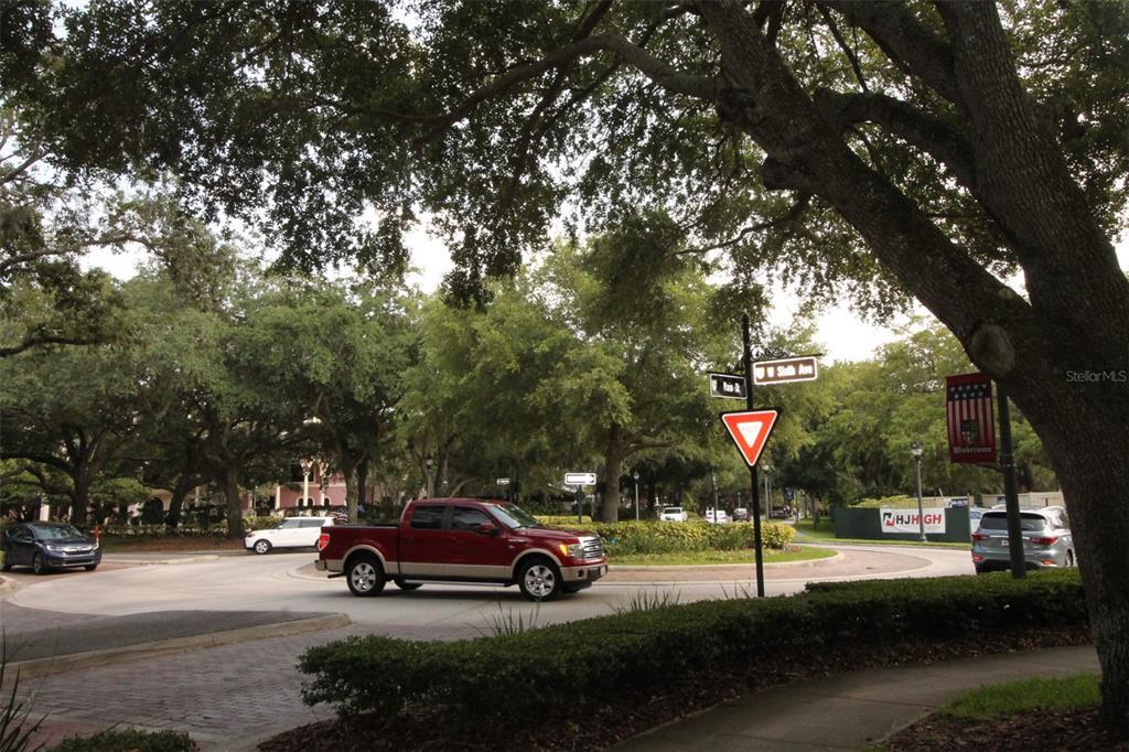 827 Main Street Property Photo 13