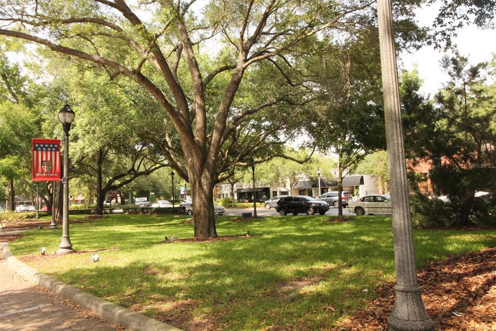 827 Main Street Property Photo 15