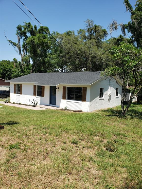 27 Fiske Avenue Property Photo 1
