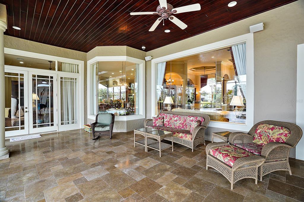 2011 Castelli Boulevard Property Photo 48
