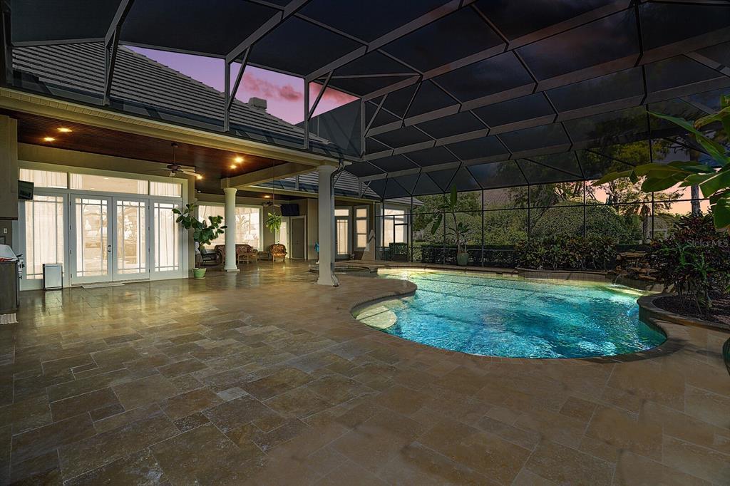 2011 Castelli Boulevard Property Photo 58