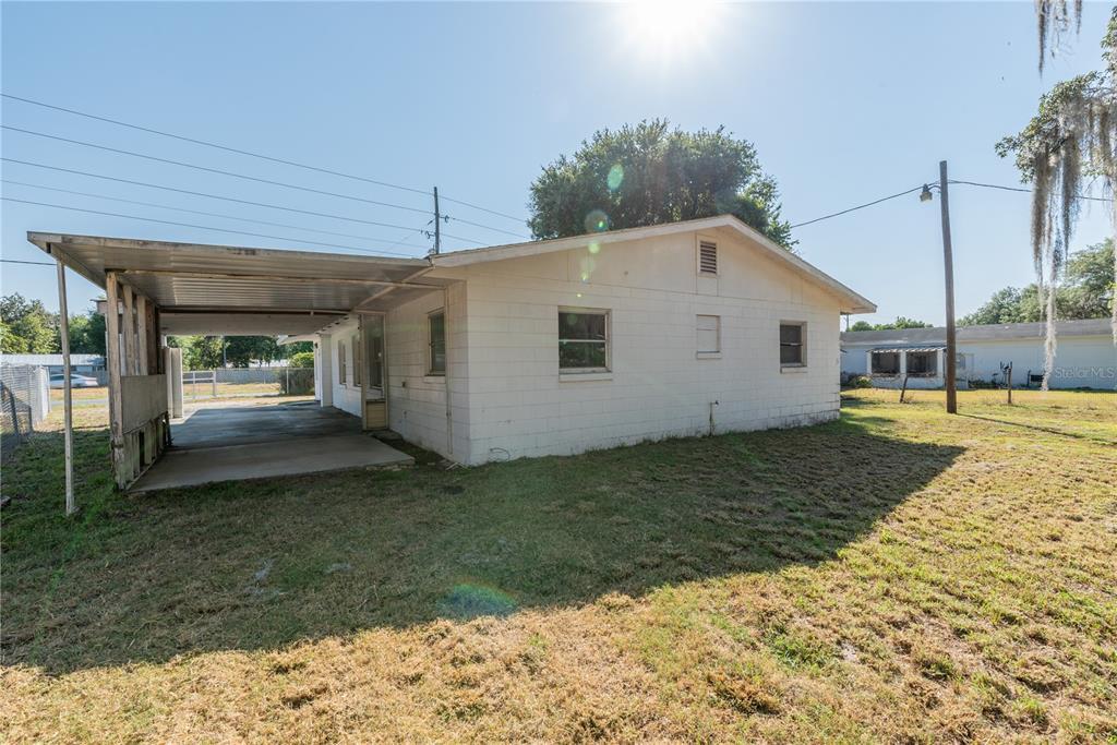 6622 E State Road 44 Property Photo 7