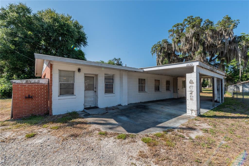 6622 E State Road 44 Property Photo 8