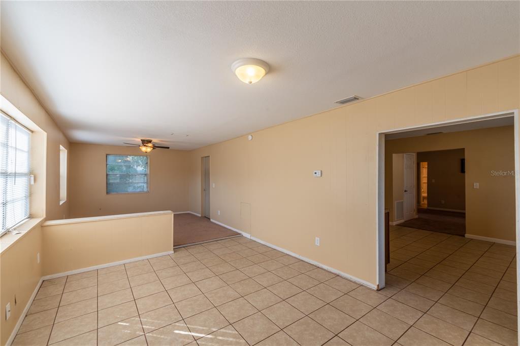 6622 E State Road 44 Property Photo 11
