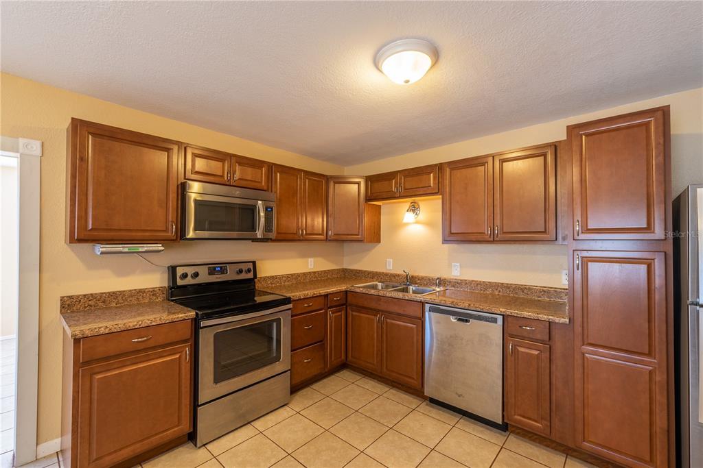 6622 E State Road 44 Property Photo 17