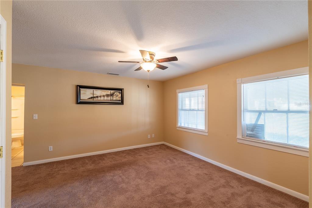 6622 E State Road 44 Property Photo 19