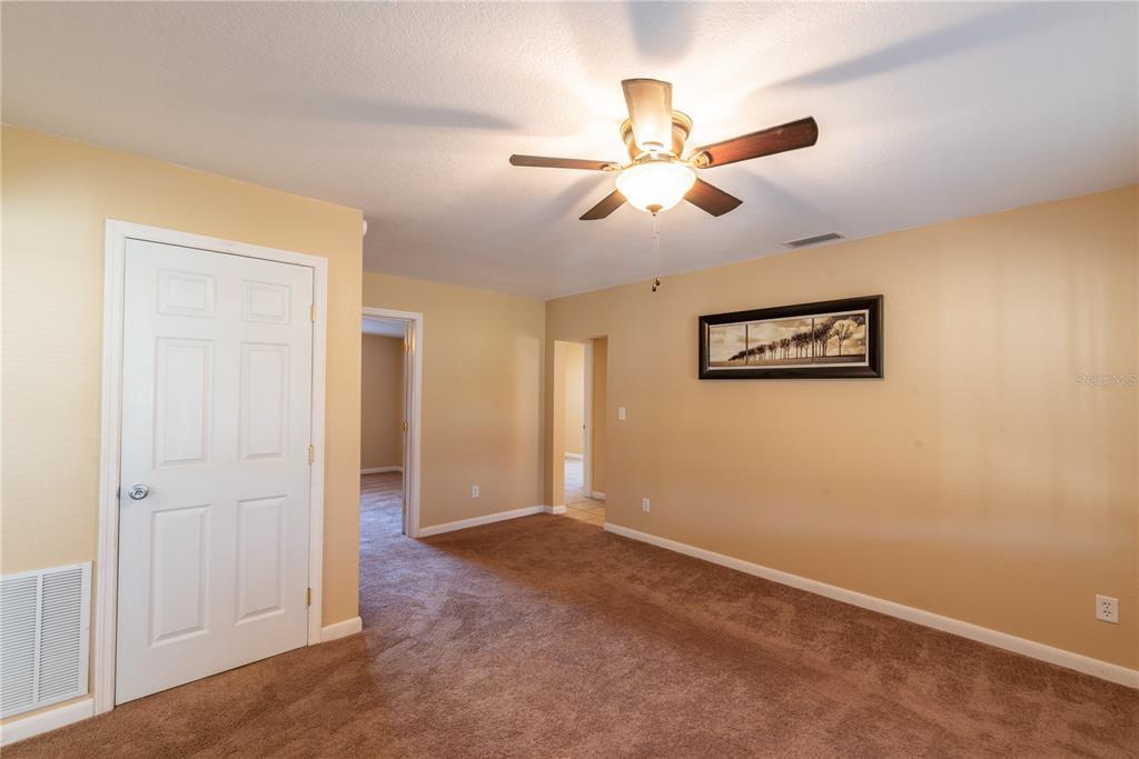 6622 E State Road 44 Property Photo 20
