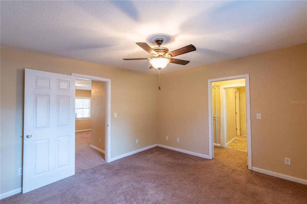 6622 E State Road 44 Property Photo 23