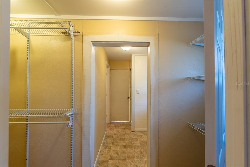 6622 E State Road 44 Property Photo 24