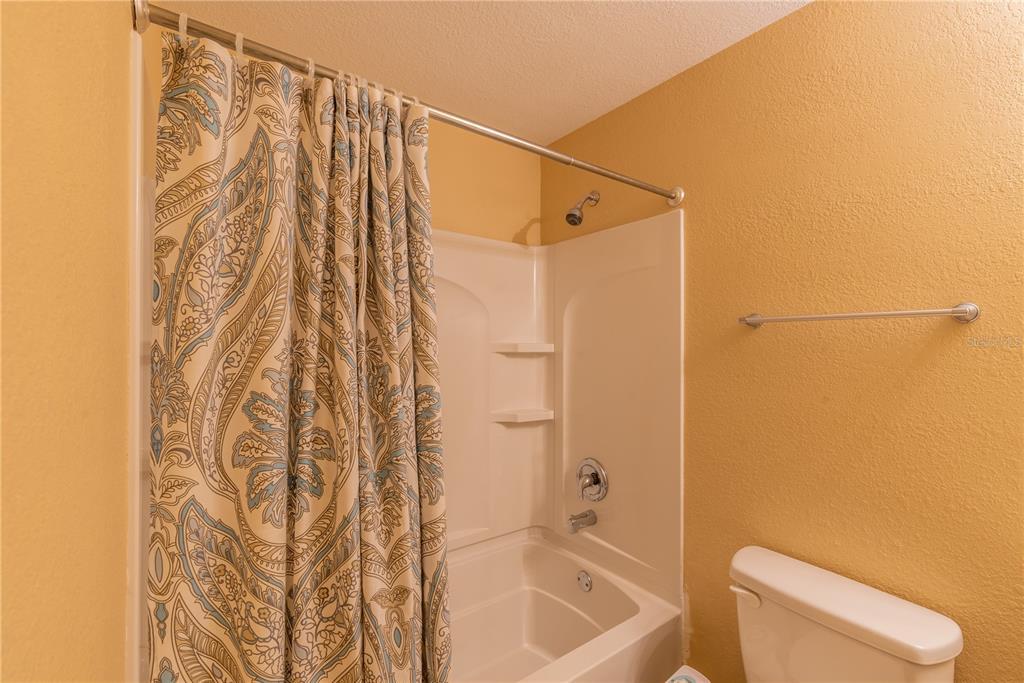 6622 E State Road 44 Property Photo 28