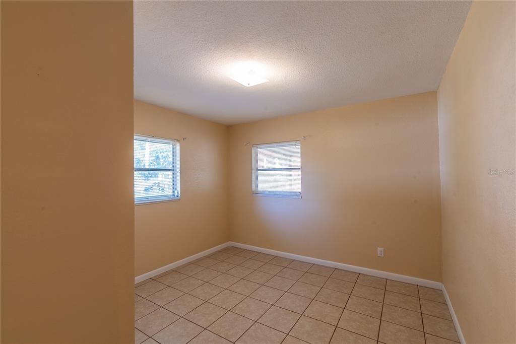 6622 E State Road 44 Property Photo 29