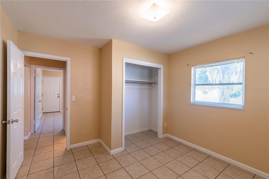 6622 E State Road 44 Property Photo 30