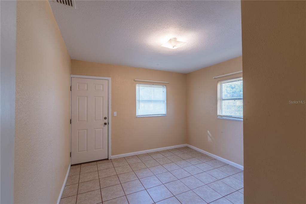 6622 E State Road 44 Property Photo 31