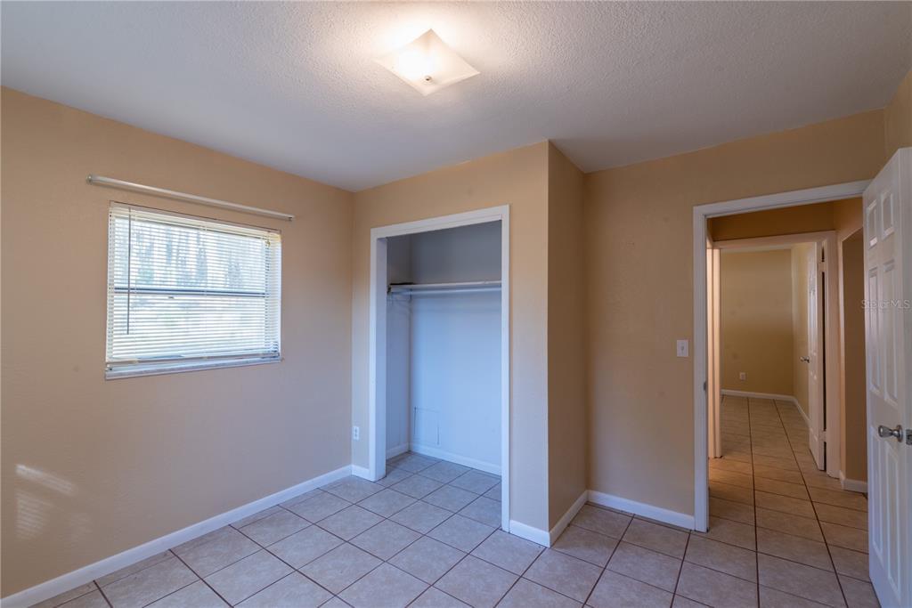 6622 E State Road 44 Property Photo 32