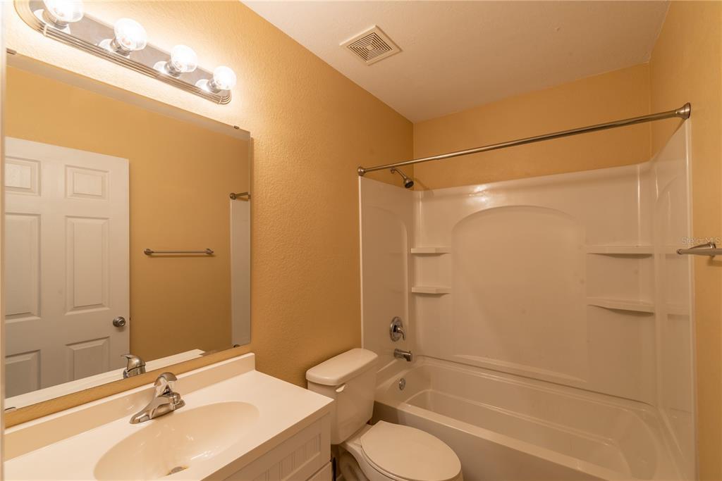 6622 E State Road 44 Property Photo 33