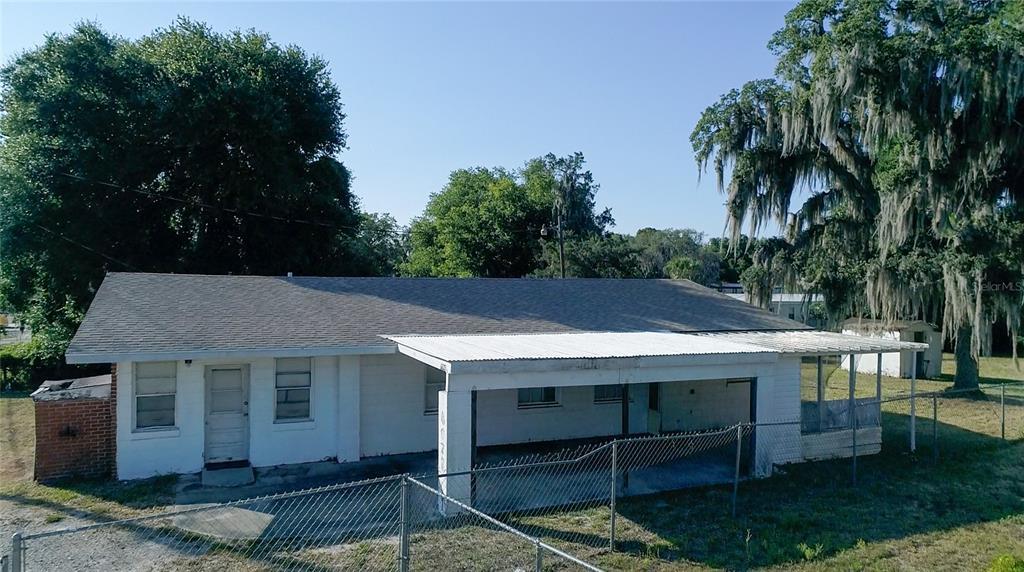 6622 E State Road 44 Property Photo 34