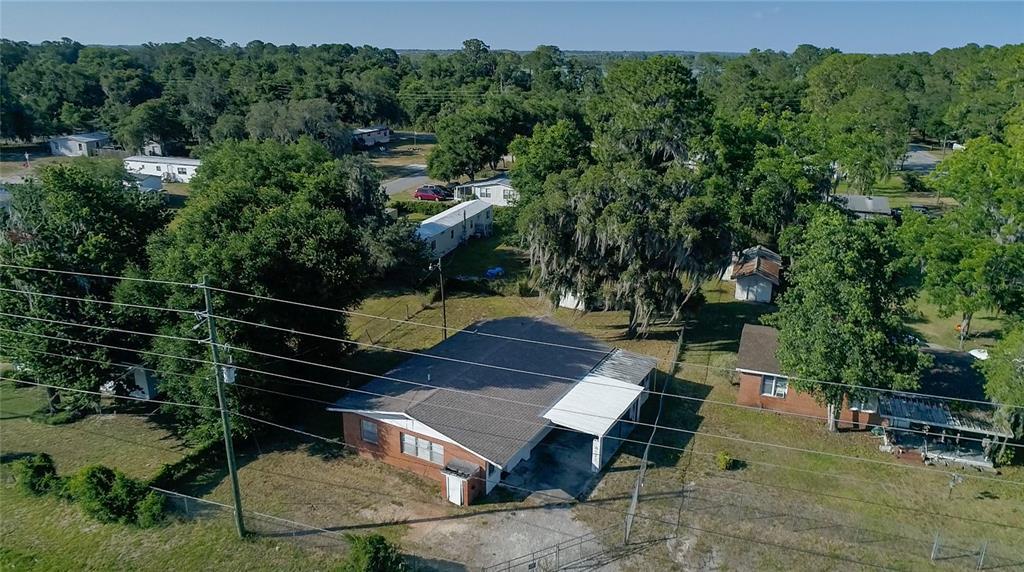 6622 E State Road 44 Property Photo 36