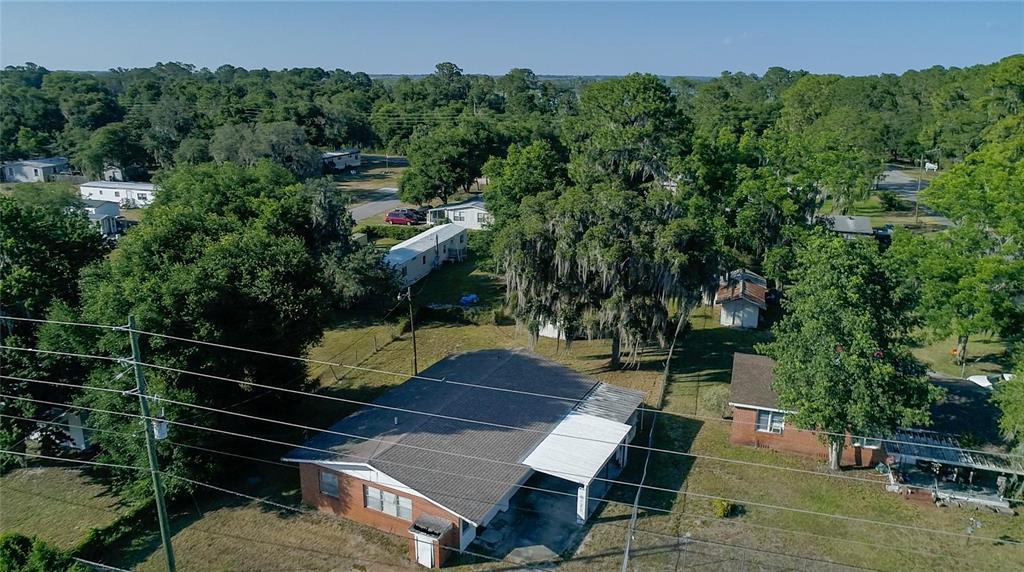6622 E State Road 44 Property Photo 38