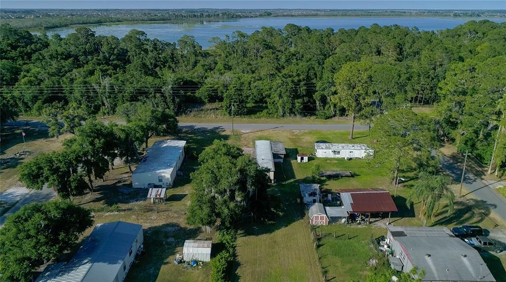 6622 E State Road 44 Property Photo 40