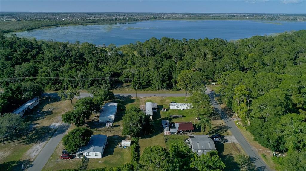 6622 E State Road 44 Property Photo 42