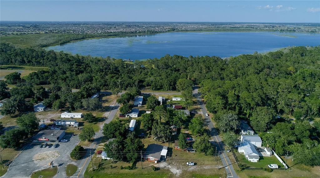 6622 E State Road 44 Property Photo 44