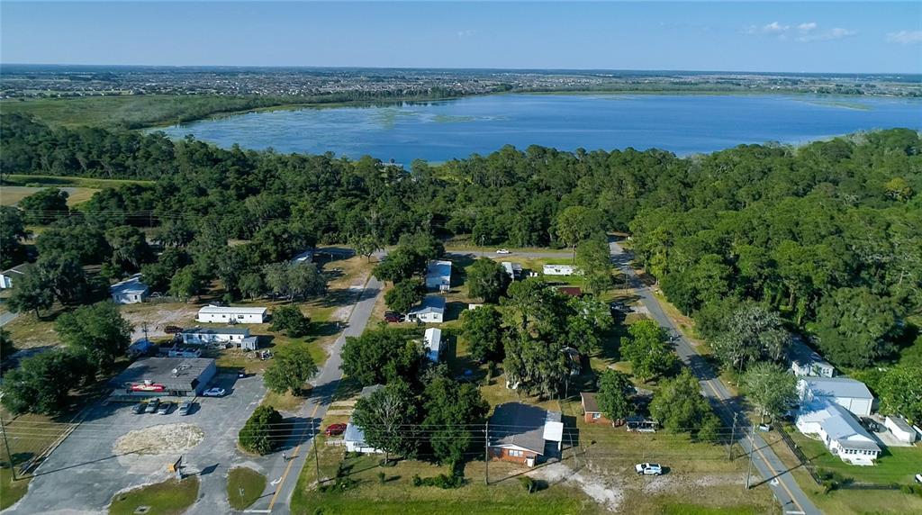 6622 E State Road 44 Property Photo 45