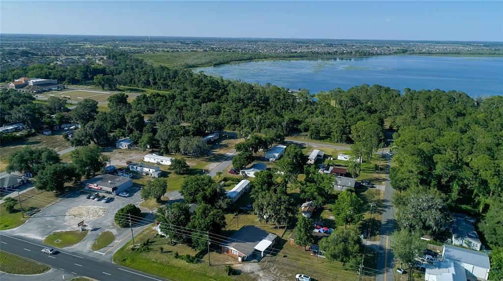 6622 E State Road 44 Property Photo 47