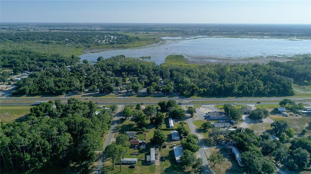 6622 E State Road 44 Property Photo 56