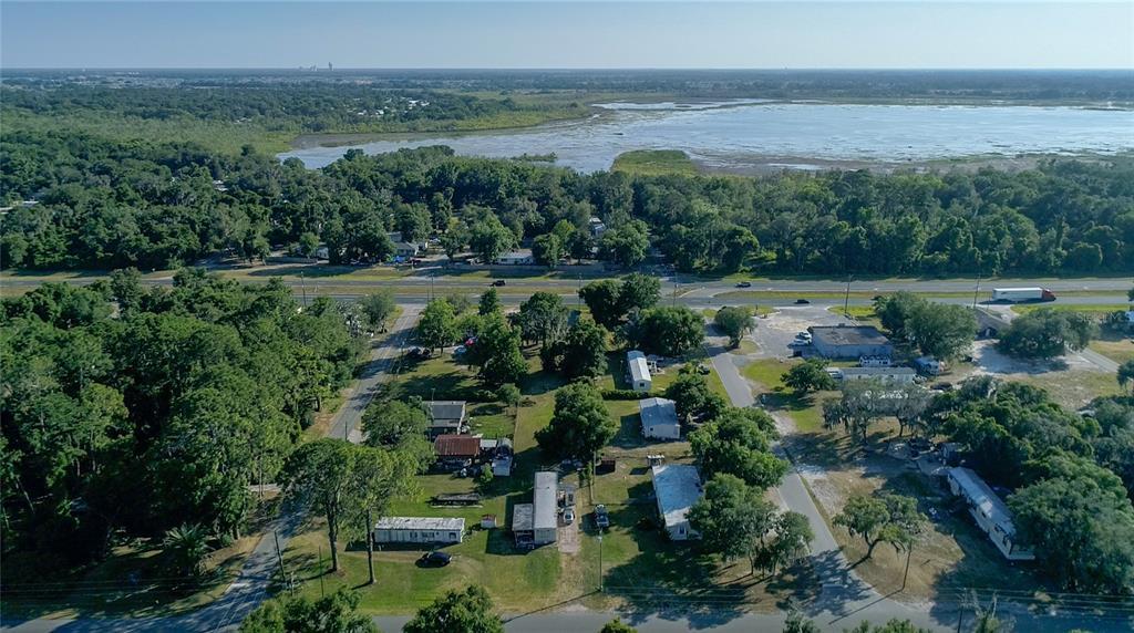 6622 E State Road 44 Property Photo 57