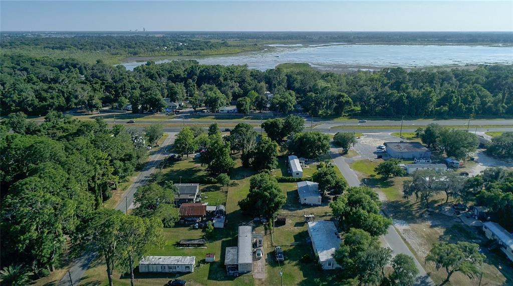 6622 E State Road 44 Property Photo 58