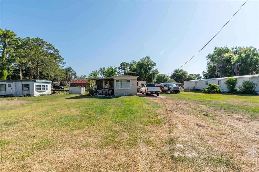 6622 E State Road 44 Property Photo 60