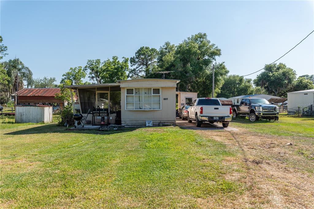6622 E State Road 44 Property Photo 61