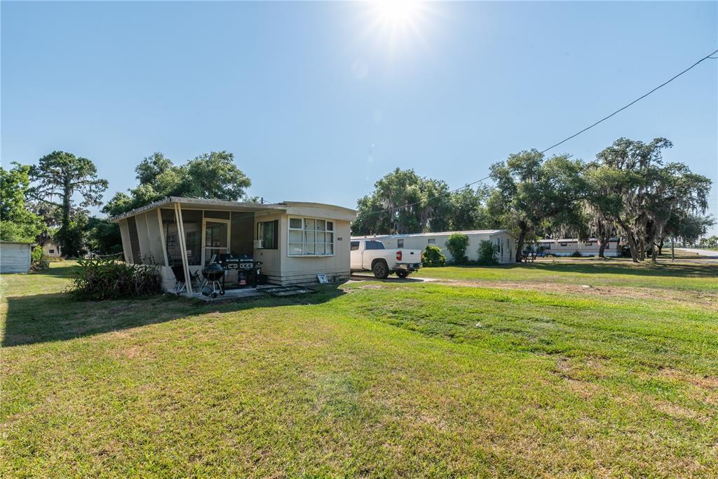 6622 E State Road 44 Property Photo 62