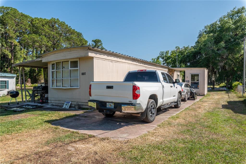 6622 E State Road 44 Property Photo 64