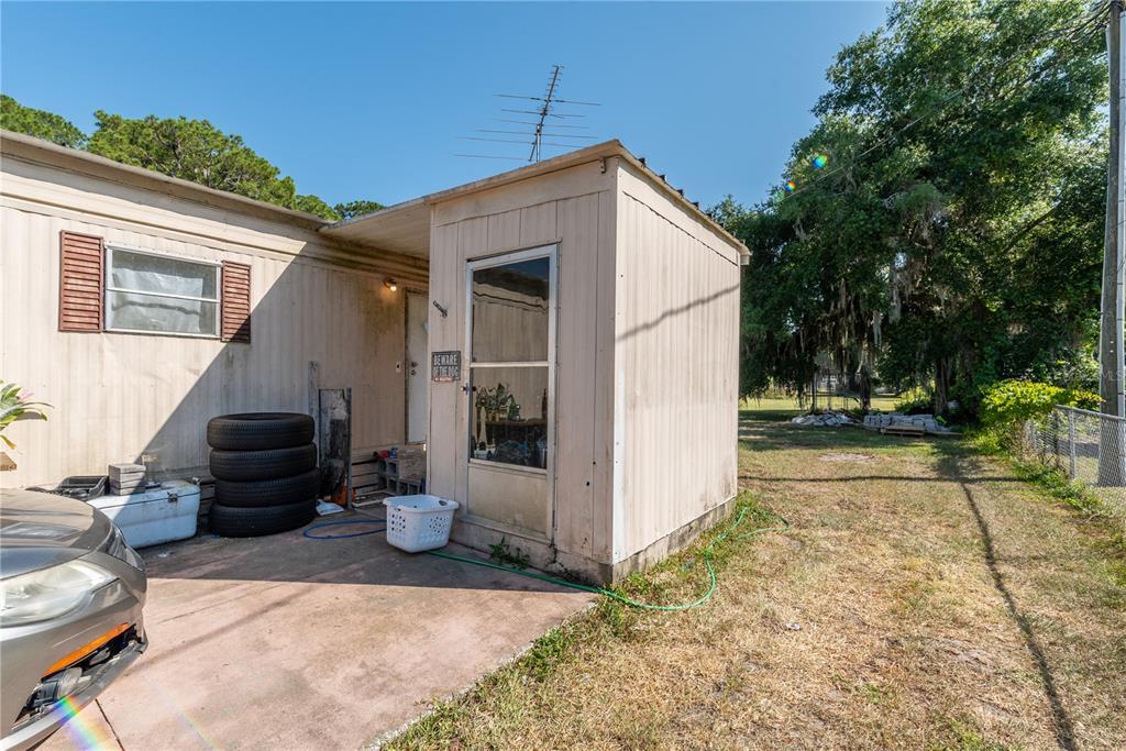 6622 E State Road 44 Property Photo 65