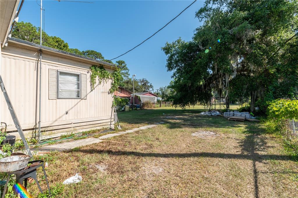6622 E State Road 44 Property Photo 66