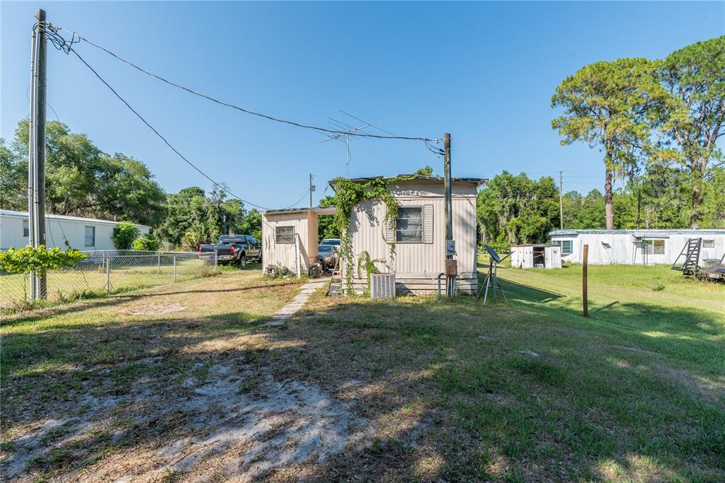 6622 E State Road 44 Property Photo 69